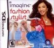 Logo Emulateurs Imagine - Fashion Stylist